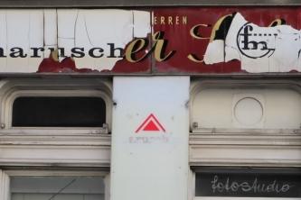 Wien, Österreich – 2020 (Foto: Eva Offenthaler)