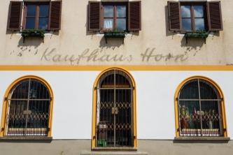 Perchau am Sattel, Österreich – 2018 (Foto: Anton Nedoma)