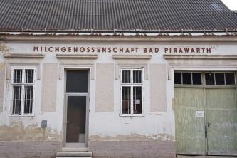 Bad Pirawarth, Österreich – 2016 (Foto: Anton Nedoma)