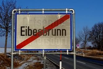 Eibesbrunn, Österreich – 2017 (Foto: Anton Nedoma)