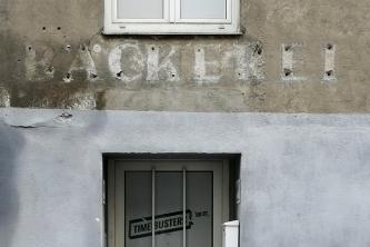 Wien, Österreich – 2018 (Foto: Konrad Zobel)