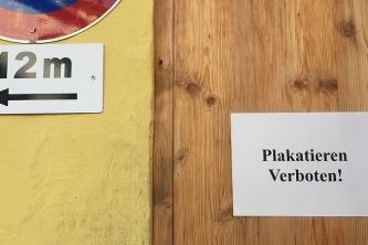 Kitzbühel, Österreich – 2017 (Foto: Bernhard Denscher)