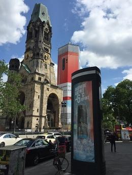 Berlin, Deutschland – 2019 (Foto: Bernhard Denscher)