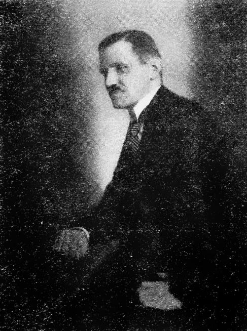 Johann Josef Kaindl (1881-?)
