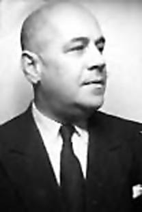 Ludwig Pickardt, Fotografie, um 1932