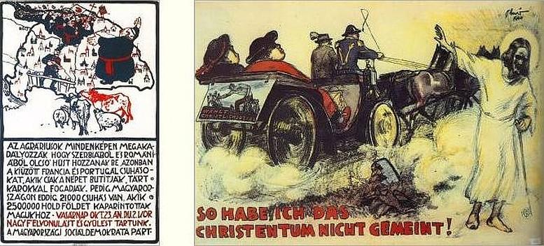 1910 1920